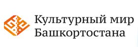http://kulturarb.ru