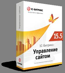 хостинг cs 1.6 в казахстане